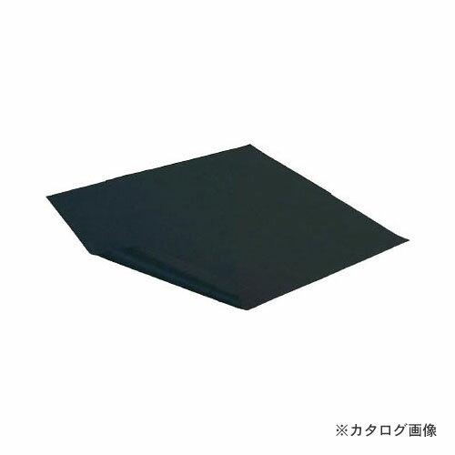 吉野 耐炎フェルト2mm 2mX2m YS-F2-22