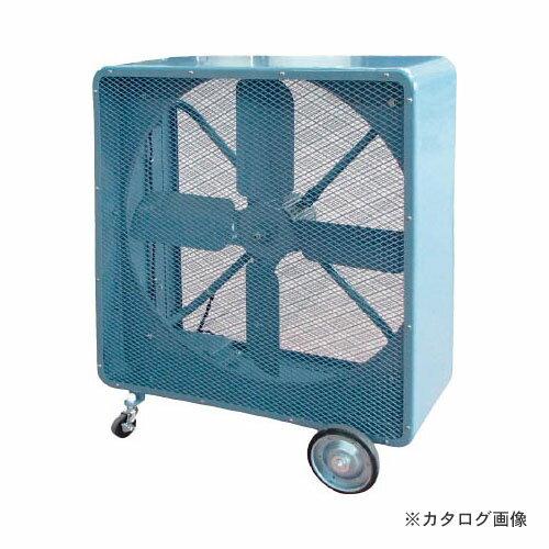 �賃見�り 直�� 鎌倉 GYMファン コンパクト形 ダイレクトドライブ方� GQ-90D