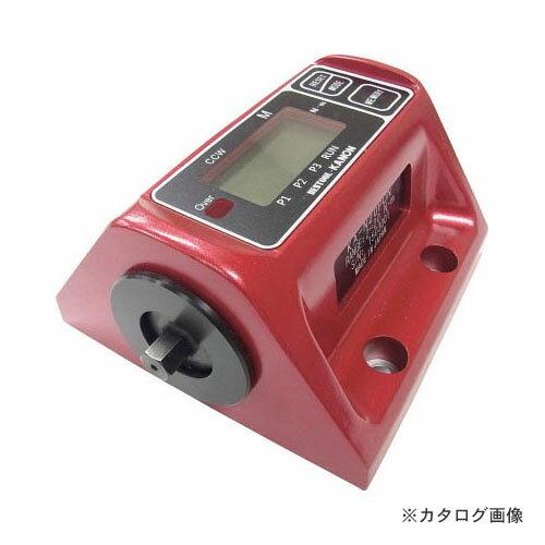 カノン デジタルトルクアナライザー KA-N-PON KA-N200PON