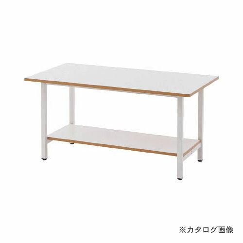 アールエフヤマカワ 作業台 W1500 用棚板 RFSGD-OP15T