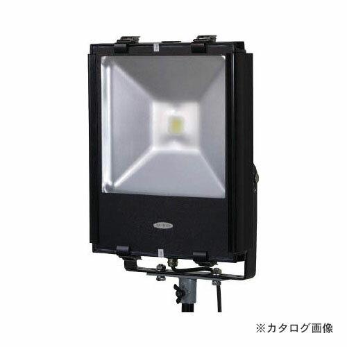 日動 LEDエコナイター70 電球色 LEN-70D-ES-W-25K