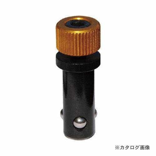 SHT ボールロックボルト 24mm 10個入り T65010-K10