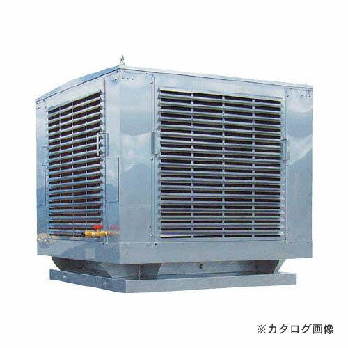 �賃見�り 直�� SANWA 涼風ファン SVR-SUS-900T-D SVR-SUS-900T-D