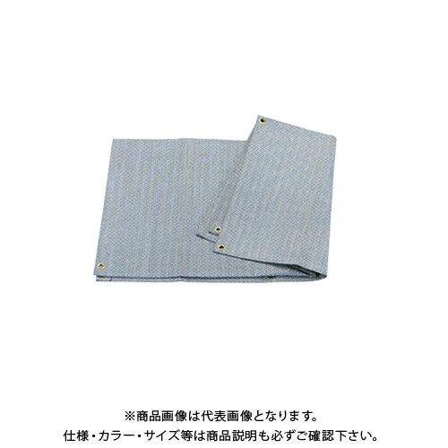 タスコ TASCO TA397HS-3 溶接作業用シート1900X1920mm