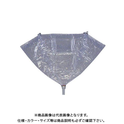 タスコ TASCO TA918E-1 天井カセット用洗浄シート (小)