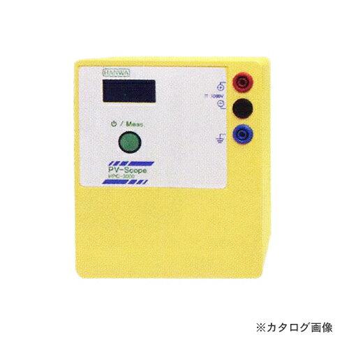 タスコ TASCO TA458PV-1 PVスコープ