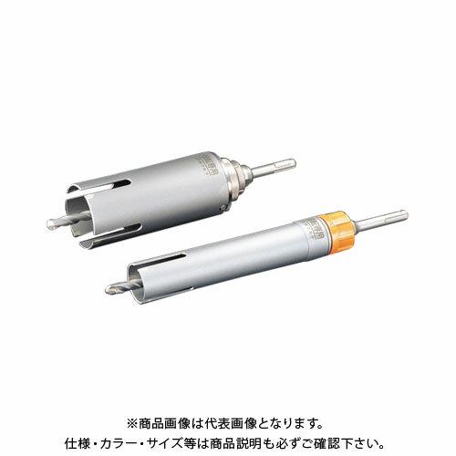 ユニカ 多機能コアドリル マルチタイプ SDS 90mm UR-M90SD