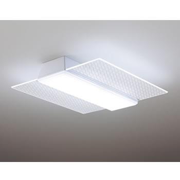 パナソニック【AIR PANEL LED】~12畳 LEDシーリングライト リモコン付き HH-CC1286A★【HHCC1286A】