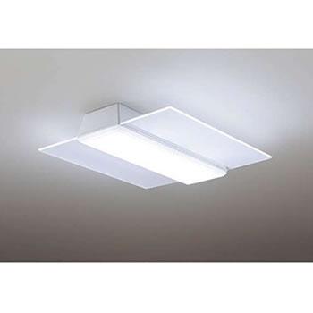 パナソニック【AIR PANEL LED】~14畳 LEDシーリングライト リモコン付き HH-CC1485A★【HHCC1485A】