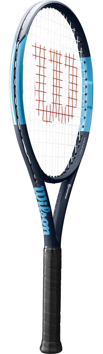 【予約品】テニスラケット ウイルソン(Wilson) ウルトラ105S CV(ULTRa105S CV)WRT737620+