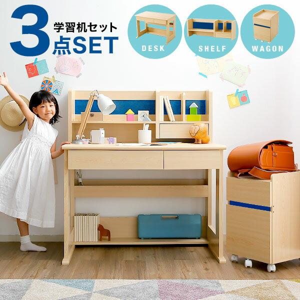 get. Black Bedroom Furniture Sets. Home Design Ideas