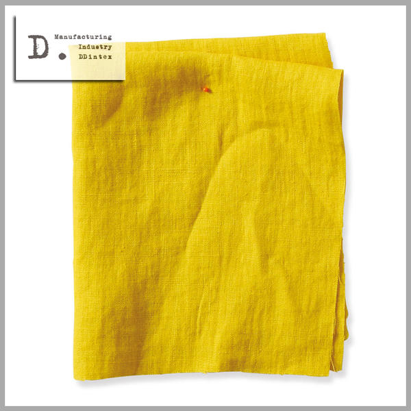◆秋得!ポイント10倍!◆【送料無料!】【smtb-TK】DDintex(ディーディーインテックス)Multi Cover【マルチカバー】Natura(ナトゥーラ) 色:YE 200×200(S)