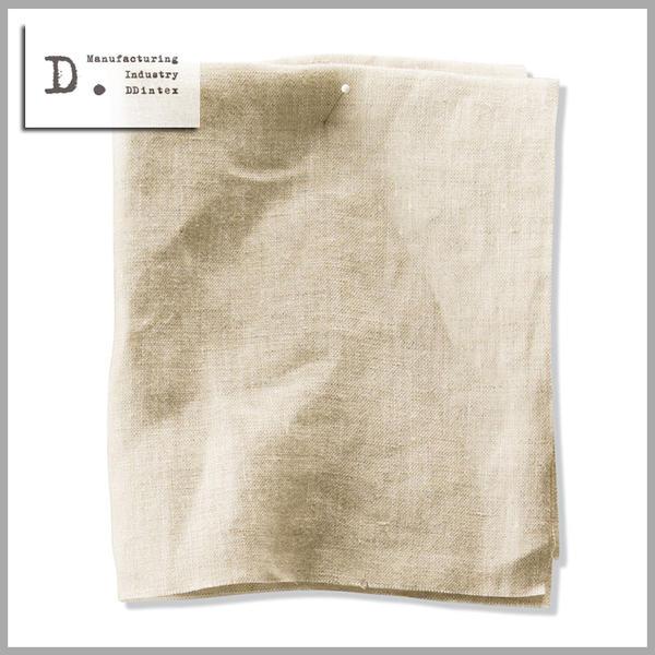 ◆秋得!ポイント10倍!◆【送料無料!】【smtb-TK】DDintex(ディーディーインテックス)Multi Cover【マルチカバー】Natura(ナトゥーラ) 色:OM 200×280(D)