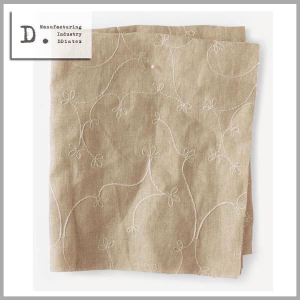 ◆秋得!ポイント10倍!◆【送料無料!】【smtb-TK】DDintex(ディーディーインテックス)Multi Cover【マルチカバー】Natura(ナトゥーラ) 色:NT 200×200(S)