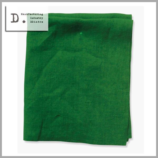 ◆秋得!ポイント10倍!◆【送料無料!】【smtb-TK】DDintex(ディーディーインテックス)Multi Cover【マルチカバー】Natura(ナトゥーラ) 色:FO 200×280(D)