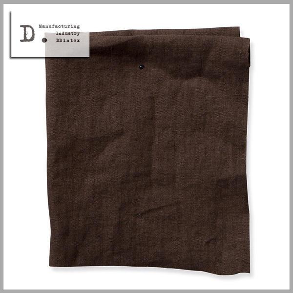◆秋得!ポイント10倍!◆【送料無料!】【smtb-TK】DDintex(ディーディーインテックス)Multi Cover【マルチカバー】Natura(ナトゥーラ) 色:BR 200×200(S)