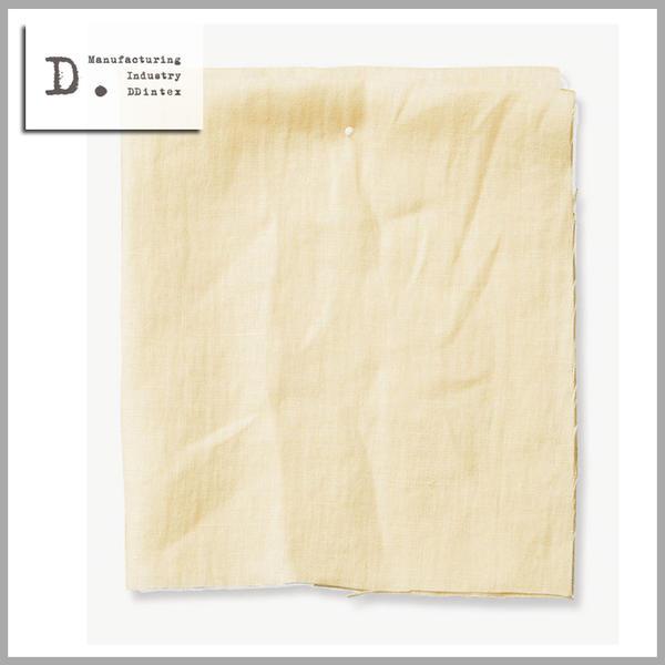 ◆秋得!ポイント10倍!◆【送料無料!】【smtb-TK】DDintex(ディーディーインテックス)Multi Cover【マルチカバー】Natura(ナトゥーラ) 色:CR 200×200(S)