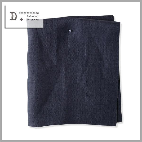 ◆秋得!ポイント10倍!◆DDintex(ディーディーインテックス)Curtain【カーテン】Natura(ナトゥーラ) 色:ID 100×178 【interiorカーテン】