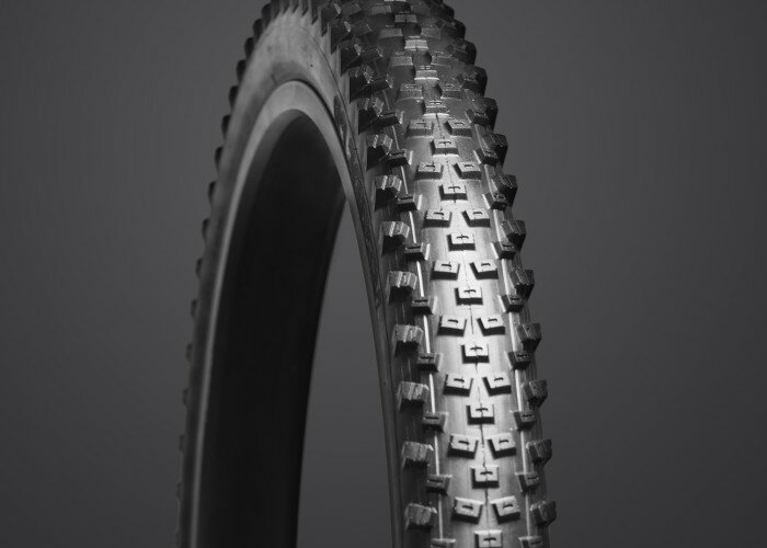 【VEE RUBBER ファットタイヤ】VEE CROWN GEM 27.5x3.0 SYNTHESIS自転車 MTB 27.5インチ ファットタイヤ