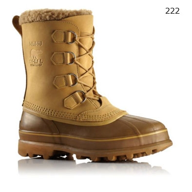 SOREL【CARIBOU】ソレル カリブー2colors40%OFF