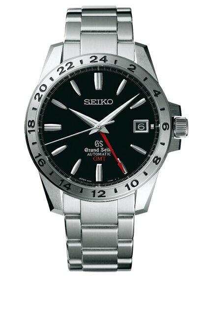 【SEIKO/セイコー】  グランドセイコー REF:SBGM027 メンズ 腕時計 新品 人気