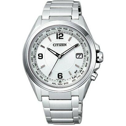 【送料無料】[CITIZEN/シチズン][ATTESA/アテッサ]CB1070-56B