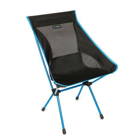 ヘリノックス(Helinox) キャンプチェア 折りたたみ椅子 1822156 (Men's、Lady's)