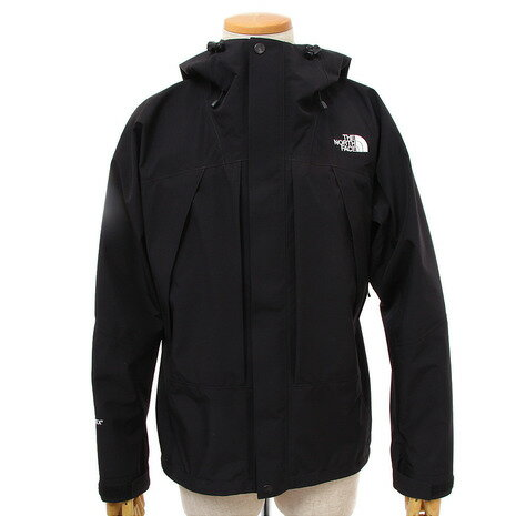 ノースフェイス(THE NORTH FACE) ALL MOUNTAIN JACKET オールマウンテンジャケット メンズ シェルジャケット NP11710 K ブラック (Men's)