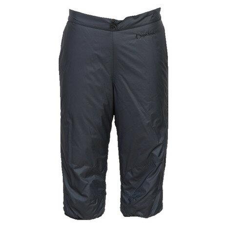 ティートンブロス(TETON BROTH) Hoback Prima Knee TB163-16M 保温 七分丈パンツ (Men's)