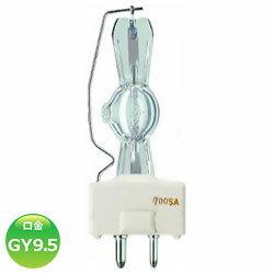電球 BSR 700SA MSR 700SA同等電球