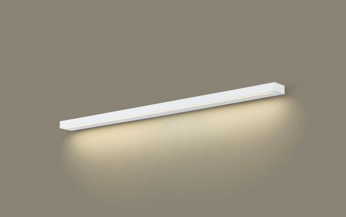 パナソニック LEDキッチンライト 流し元灯 手元灯 流し照明