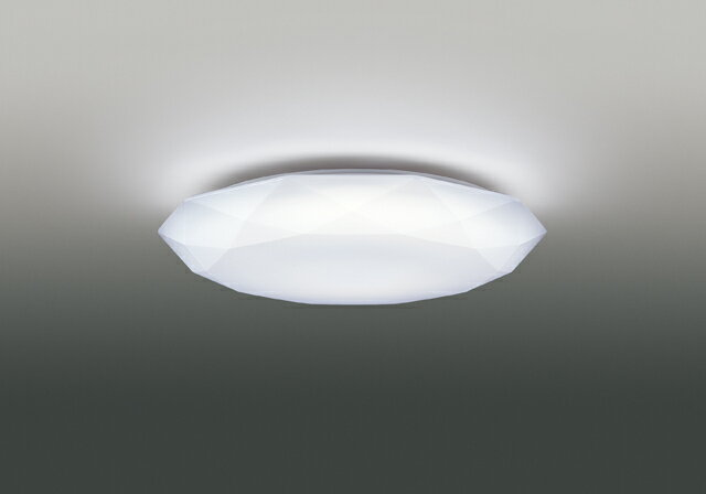 東芝 LEDシーリングライト ~12畳 調光 高演色形:キレイ色 引掛けシーリング式