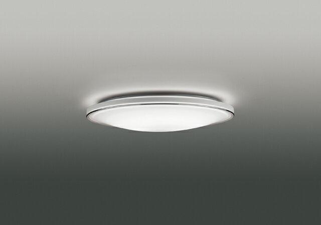 東芝 LEDシーリングライト ~10畳 調光 高演色形:キレイ色 引掛けシーリング式