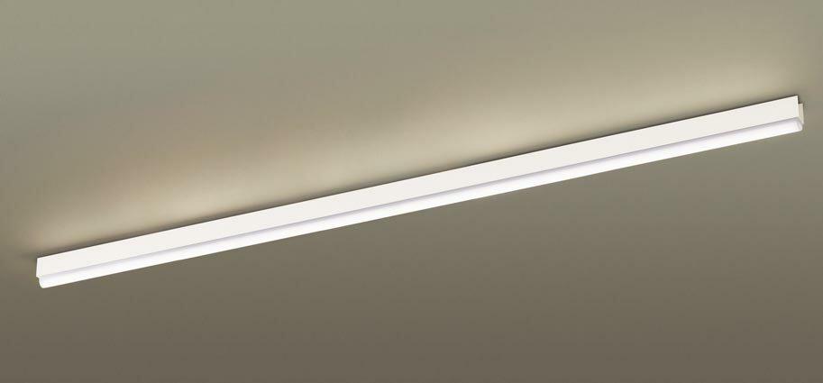 パナソニック天井直付型・壁直付型・据置取付型 LED(温白色) 美ルック・拡散タイプ 調光可 L1500タイプ