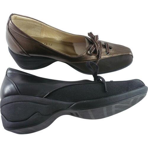 激安人気商品 リーガルコーポレーション セルジュ ストレッチトラベルパンプス [CP51] 婦人靴 抗菌 防臭 吸汗 速乾