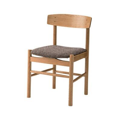*【送料無料(一部地域除く)!!】東谷 チェア NYC-632 ※代引不可商品(家具・椅子/イス/いす・チェアー・リビング・インテリア)