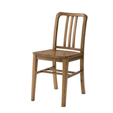 *【送料無料(一部地域除く)!!】東谷 クーパス ダイニングチェア VET-632 ※代引不可商品(家具・椅子/イス/いす・チェアー・リビング・インテリア)