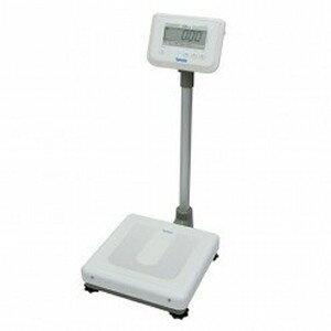 大和製衡 デジタル体重計 一体型 DP-7900PWN