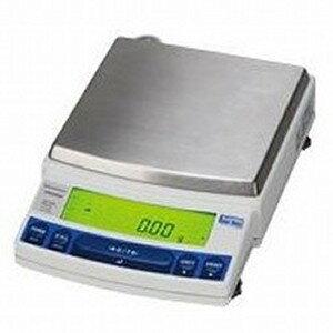 島津製作所 電子天びん UX4200S S321-62350-09 (ひょう量:4.2kg)