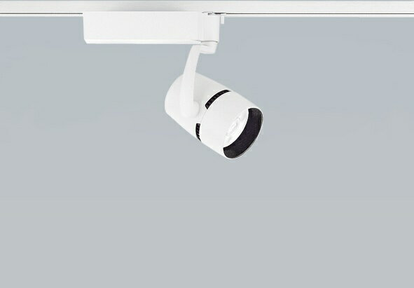 【SPU↑ポイント最大7倍】【\10000円~送料無料※】遠藤照明 ENDO LEDスポットライト ERS4386W (※北海道・沖縄・離島を除く)