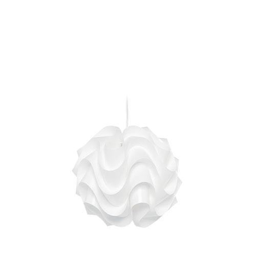 LE KLINT(レ クリント)172S(スモール)/デンマーク/北欧 ペンダントライト,デザイナーズ照明【送料無料】【コードカット対応】【RCP】