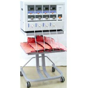防水 (CHUO)(管理医療機器)(磁気加振式温熱治療器)ホットマグナーHM-4(SH-103)【smtb-s】