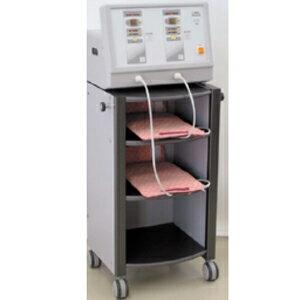 正統の (磁気加振式温熱治療器)マイクロウェルダーHM-202f(SH-148)【smtb-s】