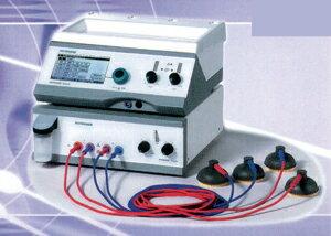 激安人気新品 イオノソンEX(超音波搭載型)(SE-453) ※ご購入の際は(確認事項)がありますのでご連絡願います【smtb-s】