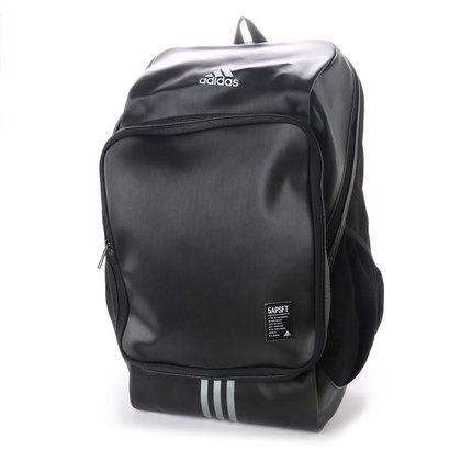 アディダス adidas メンズ 野球 バックパック 5Tバックバック35LMUJI BQ7165