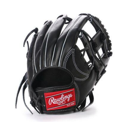 ローリングス Rawlings ユニセックス 硬式野球 野手用グラブ ローリングスゲーマー J00594771