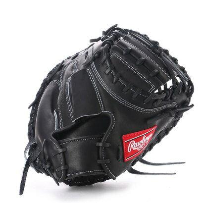 ローリングス Rawlings ユニセックス 硬式野球 キャッチャー用ミット ローリングスゲーマー J00594781