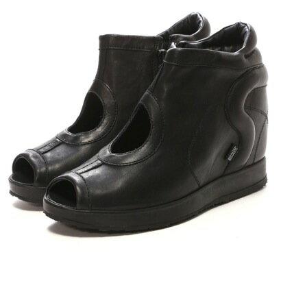 【アウトレット】ルコライン RUCO LINE 2560 Leather(ネロ)