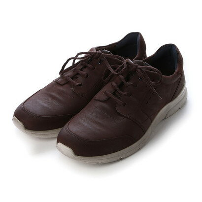 エコー ECCO ECCO IRONDALE (COFFEE)