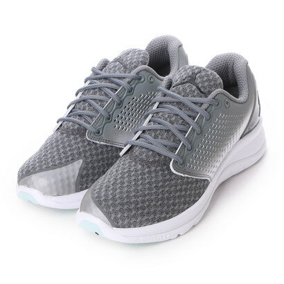 ナイキ NIKE Kinetics JORDAN TRAINER ST (GREY)